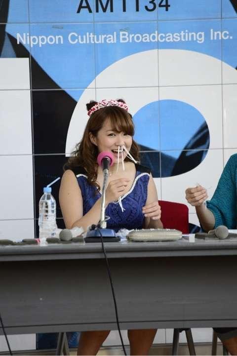 やざぱい|谷澤恵里香 オフィシャルブログ 「やざわッていいます」 Powered by Ameba
