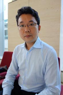同姓同名の不思議、ギネスに挑戦する田中さん:日本経済新聞