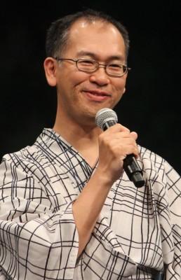 宮崎駿や高畑勲が『思い出のマーニー』の米林宏昌監督を絶賛!「ジジイが去った後、米林監督は、押しも押されぬジブリのエース」 | ニュースウォーカー
