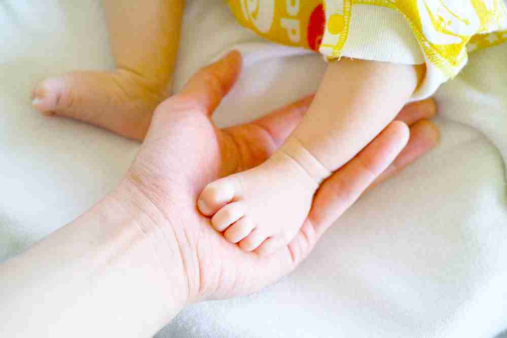 知っておきたい代理母出産の問題点や日本の現状 | シェアしたくなる法律相談所