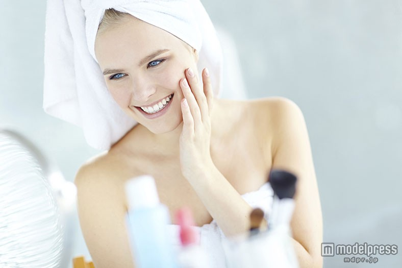 体をイイ香りにする「入浴法」6つ