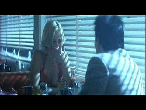 True Romance You are so cool! - Hans Zimmer - YouTube