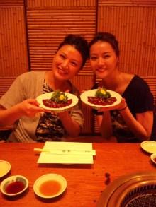 美しすぎるオーバー40、島崎和歌子VS井森美幸「結婚するならどっち?」でネットが真っ二つ