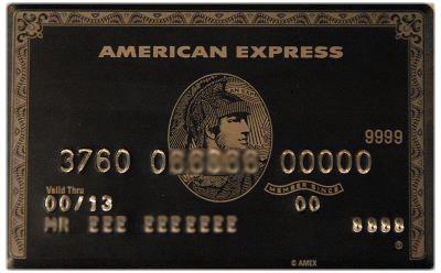 宮迫博之の息子、松本人志の財布を取りゴールドカード抜く