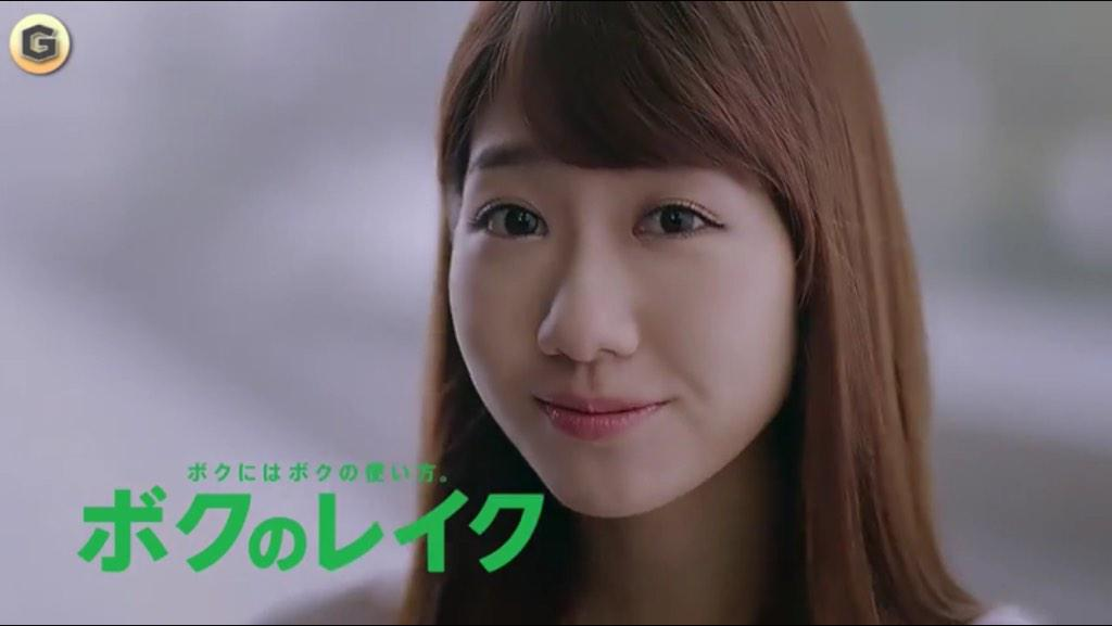 指原莉乃が「HKT48有利」の声に怒り…総選挙不出馬を示唆