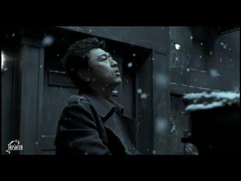 桑田佳祐 - 白い恋人達 - YouTube