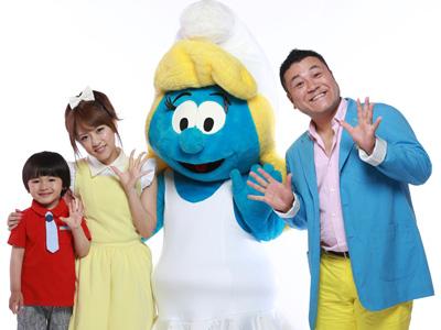 AKB48高橋みなみ、ハリウッド声優初挑戦!映画の中でも「アイドル」に!