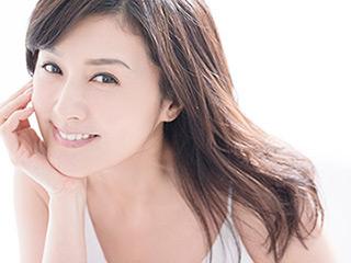 藤原紀香さん主演「ある日、アヒルバス」制作開始! | プレミアムドラマ | ドラマトピックスブログ:NHKブログ