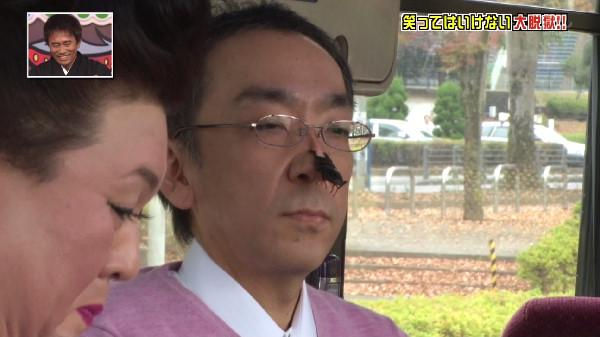 新垣隆氏が俳優デビュー!誠実な人柄にピッタリ、小学校教師役