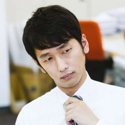 ワンピ尾田「好きを仕事にした方が楽しい」にネット「成功できる人間ならいいけど…」 | ニコニコニュース