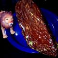 白菜チョコ! by grep000 [クックパッド] 簡単おいしいみんなのレシピが199万品