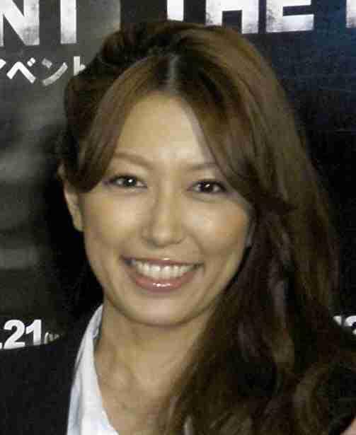 里田まい 英語は「わからぬ!話せぬ!」…米生活2年目も変わらぬマイペース (デイリースポーツ) - Yahoo!ニュース