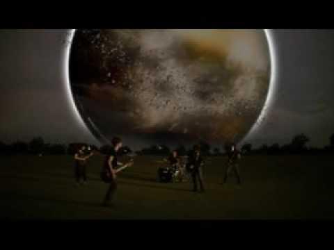 BIGMAMA - ダイヤモンドリング(PV) - YouTube