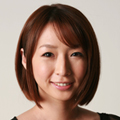 PRIDE|酒井若菜オフィシャルブログ「ネオン堂」Powered by Ameba