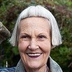 イギリスのファッショニスタおばあちゃんがオシャレすぎる! - NAVER まとめ