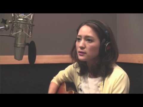 chay 「True Colors」 - YouTube