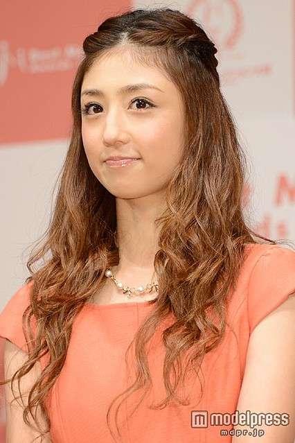 小倉優子の肺に影が映る 「今は心配ない」が最悪がんの可能性も - ライブドアニュース