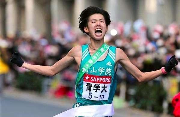 箱根駅伝を最優先にした競技人生は否定されるべきか?武井壮の発言が反響を呼ぶ