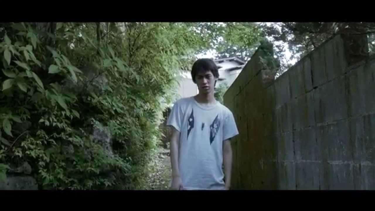 【MV】人間失格 / GOMESS (あいver.) - YouTube