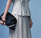 ゴーストライター | 女性芸能人のドラマ衣装