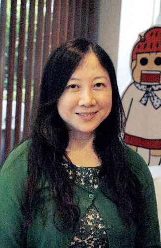 朝日新聞デジタル:《いじめられている君へ》西原理恵子さん - いじめと君