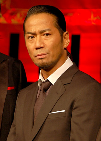 【東京五輪】文化教育委メンバーにHIRO、市川海老蔵ら