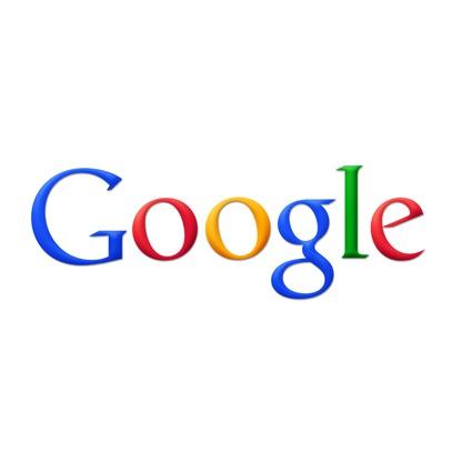Googleが人工知能「DQN」を開発、自ら学び人間を上回る能力の獲得も