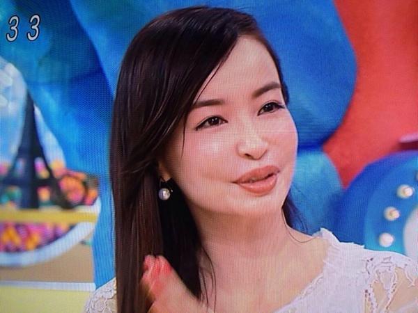 平子理沙、渋谷は赤ちゃんの時から大好き