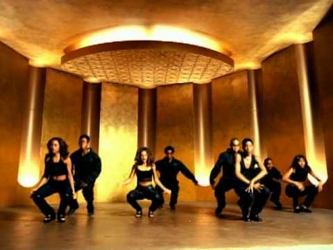 Destiny's Child - No, No, No Part 2 (featuring Wyclef Jean) ft. Wyclef Jean - YouTube