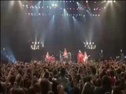 味噌汁'S ジェニファー山田さんLIVE - YouTube