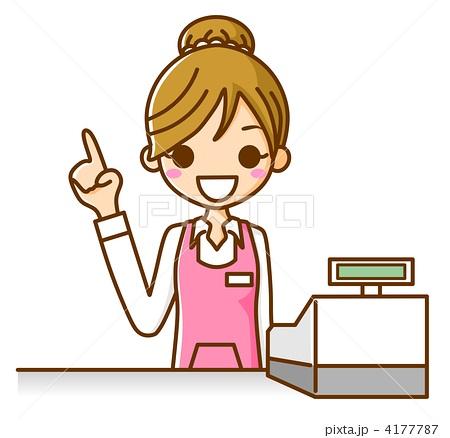 パート又はアルバイトをしている主婦の方、週に何時間働いてますか?