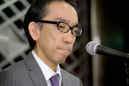 元ゴーストライター新垣隆氏 多忙で収入は1年前の1.8倍