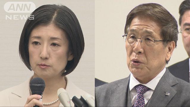 久美子社長が61%の議決権を獲得 大塚家具株主総会