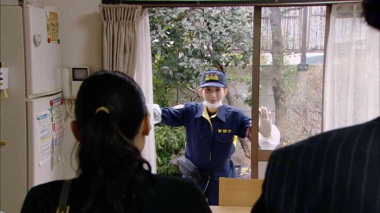 光宗薫が制作したLINEスタンプ「はげたん」ついに発売開始キター!想像以上の濃いクオリティに衝撃