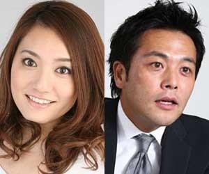 仁科仁美、ブログで結婚騒動を謝罪!未婚の母選択に覚悟「後悔全くない」