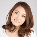 2015年3月24日|仁科仁美オフィシャルブログ「仁科仁美の仁仁ブログ」powered by Ameba