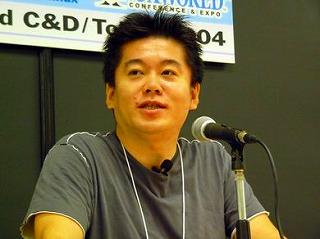 堀江貴文「(共働き)で家事を自分でやってる奴は馬鹿。月2万円払えば業者が全部やってくれる」