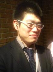 着替えやシャワー、トイレなど…AKB48メンバーが盗撮されていた!犯人はオフィス48元役員