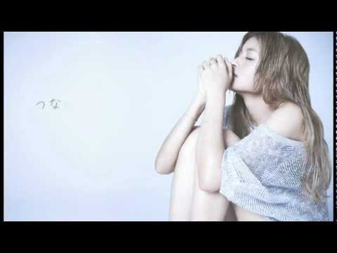 ローラ - Memories (teaser) - YouTube