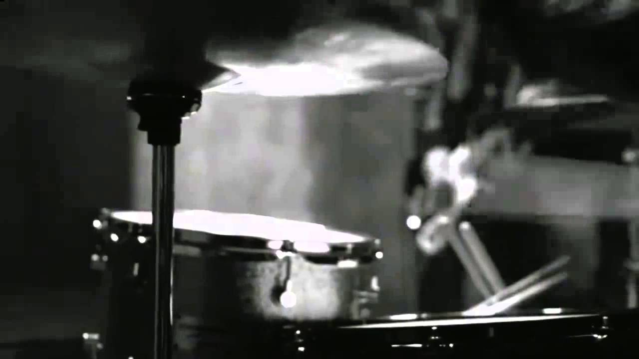 [MV]椎名林檎 - 至上の人生 - YouTube