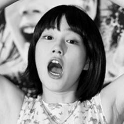 能年玲奈、バラエティ番組での「天然ボケキャラ」は事務所サイドの作戦?民放局ディレクターが暴露