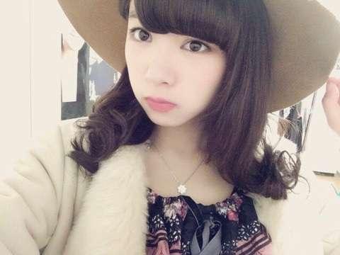 せにゃん❁Berryz工房さん♡ さんみゅ~オフィシャルブログPowered by Ameba