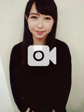 まみりんだよ♡ さんみゅ~オフィシャルブログPowered by Ameba