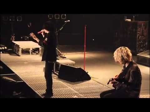 ONE OK ROCK -  Wherever You Are Live in JINSEI x KIMI = TOUR @Yokohama Arena - YouTube