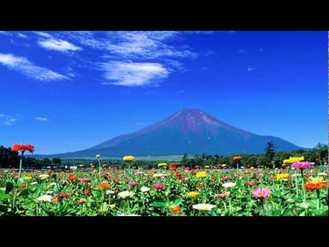【高音質】久石譲 - Spring - YouTube