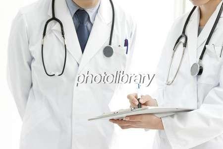 現役医師20人に聞いた「患者には出すけど、医者が飲まないクスリ」