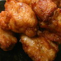 めっちゃジューシー♪鶏の唐揚げ by ぱんこ625 [クックパッド] 簡単おいしいみんなのレシピが199万品
