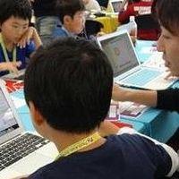 国内でも本格化。プログラミングが子どもの必修科目になるかも - NAVER まとめ