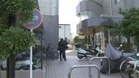 母親と生後1か月の赤ちゃんが死亡、自殺か(TBS系(JNN)) - Yahoo!ニュース