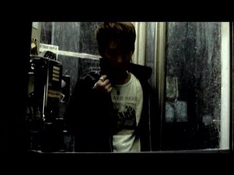 UVERworld 『君の好きなうた』 - YouTube